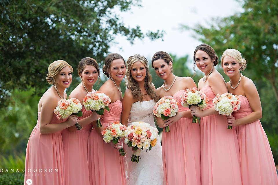 TPC wedding | Amanda & Jonathan 10019