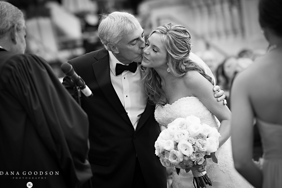 TPC wedding | Amanda & Jonathan 10028