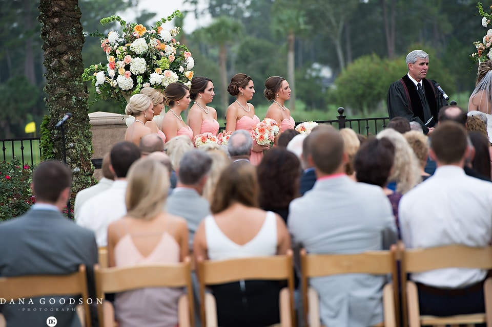 TPC wedding | Amanda & Jonathan 10035