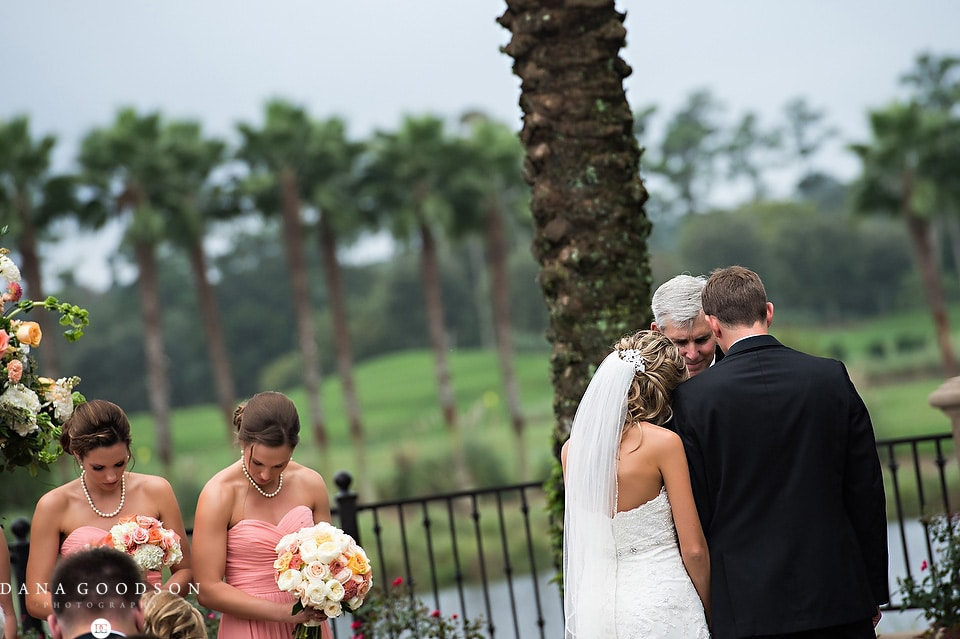 TPC wedding | Amanda & Jonathan 10040