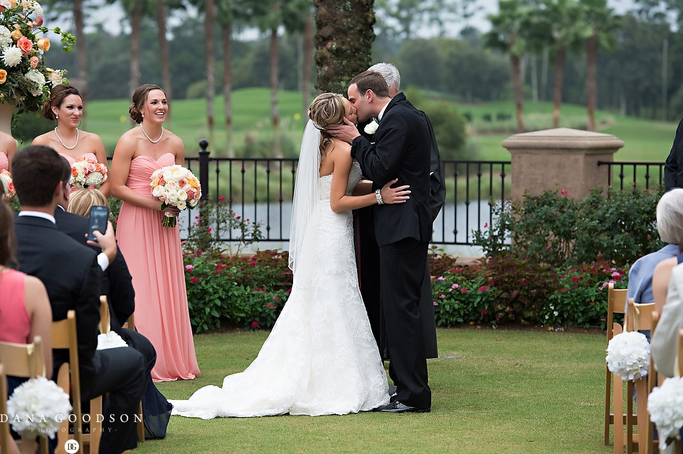 TPC wedding | Amanda & Jonathan 10041