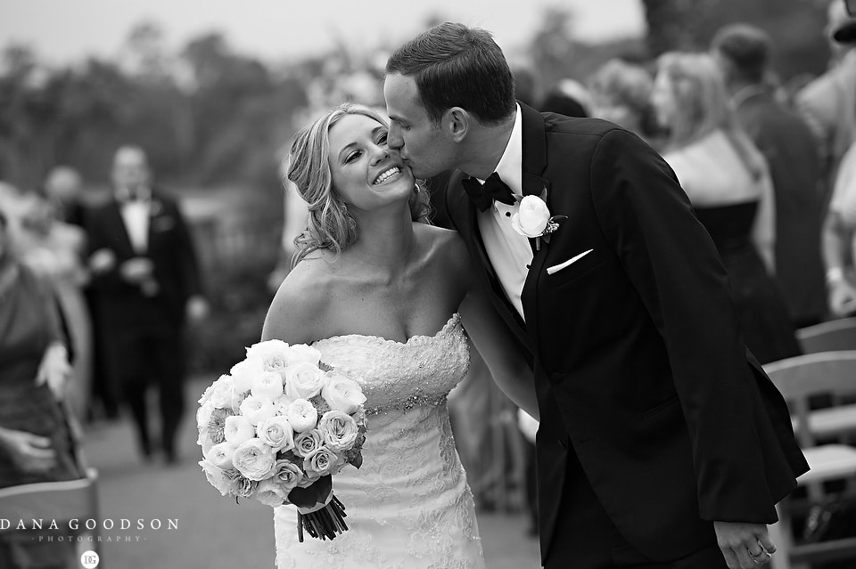 TPC wedding | Amanda & Jonathan 10042