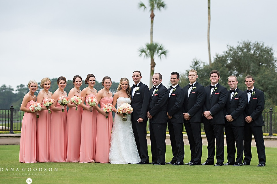 TPC wedding | Amanda & Jonathan 10044