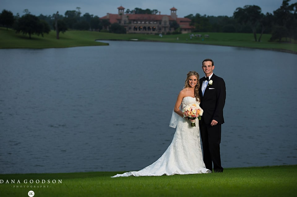 TPC wedding | Amanda & Jonathan 10045