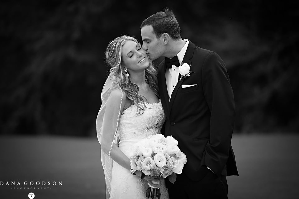 TPC wedding | Amanda & Jonathan 10047