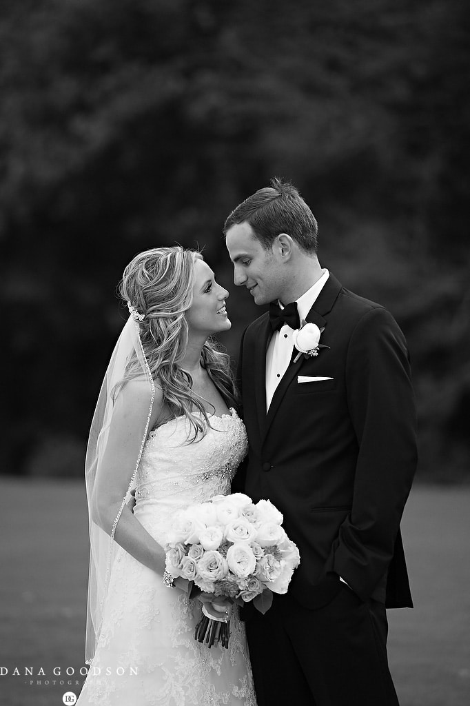 TPC wedding | Amanda & Jonathan 10048