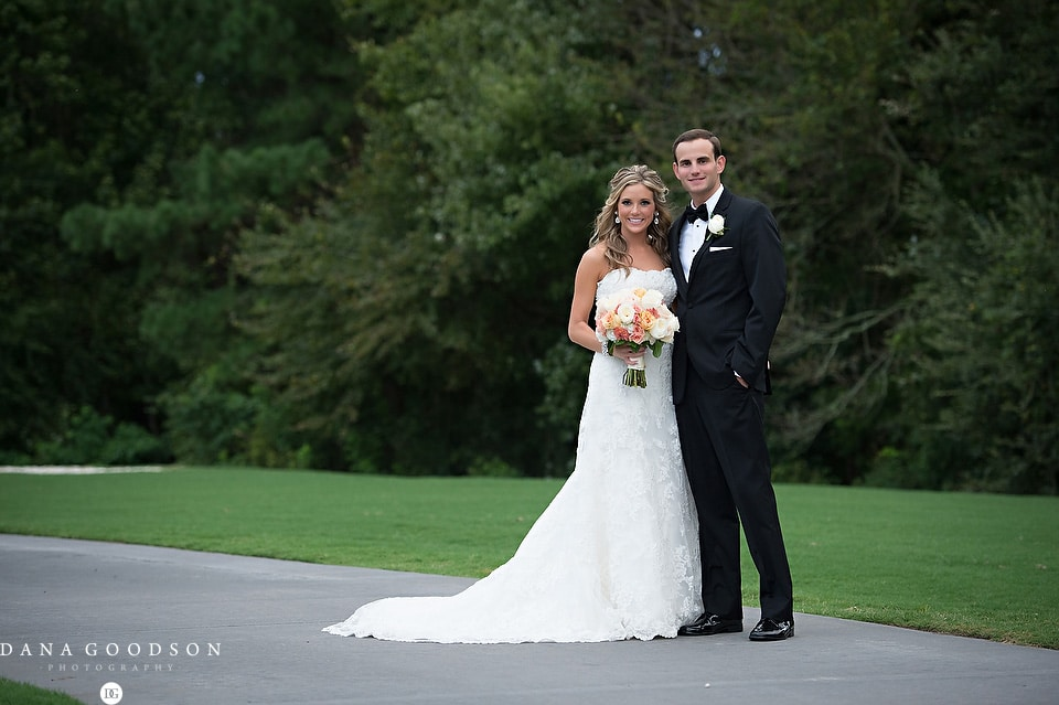 TPC wedding | Amanda & Jonathan 10051