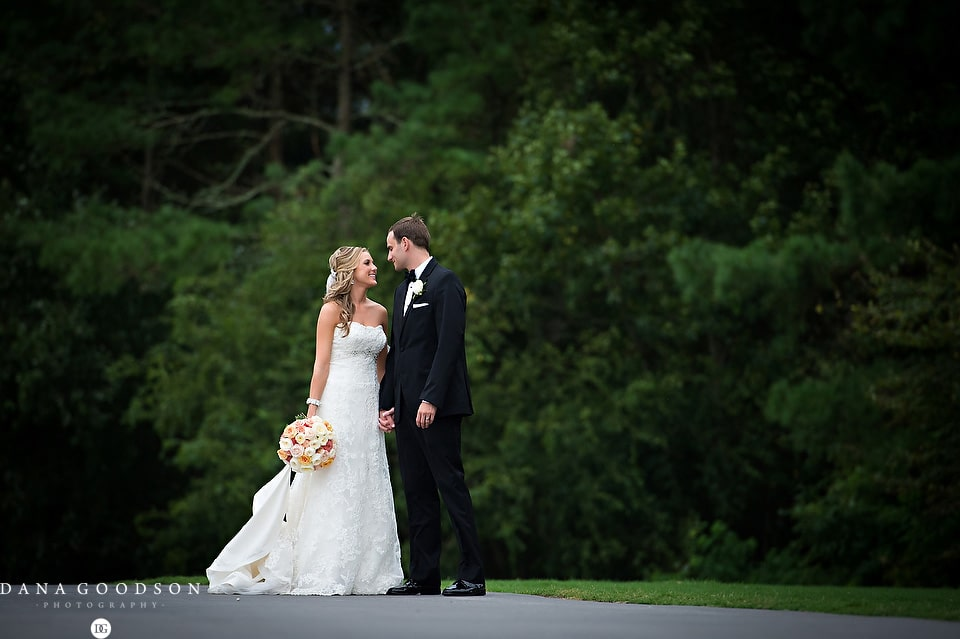TPC wedding | Amanda & Jonathan 10052