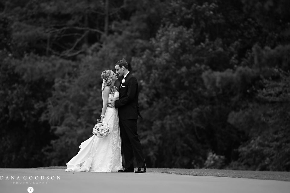 TPC wedding | Amanda & Jonathan 10053