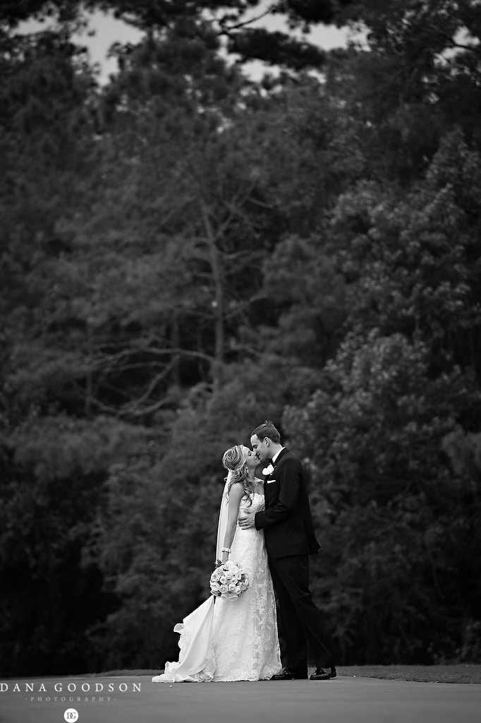 TPC wedding | Amanda & Jonathan 10054