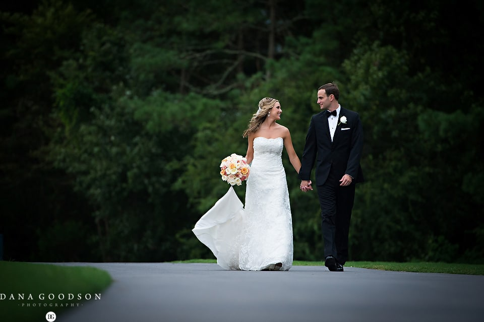 TPC wedding | Amanda & Jonathan 10055