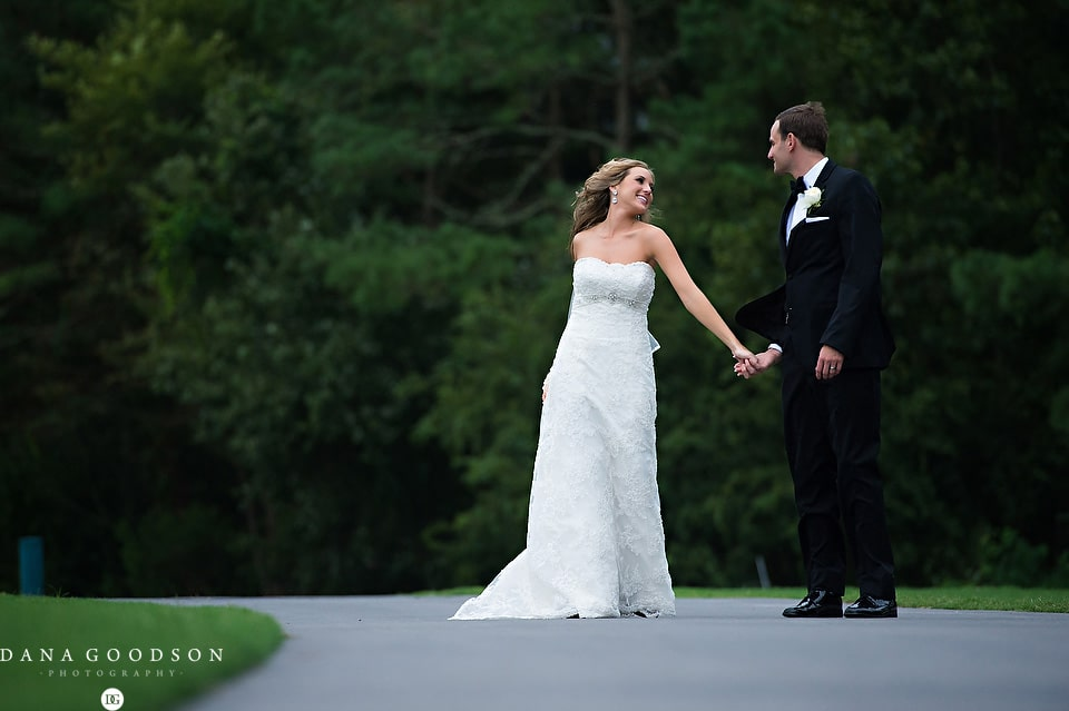 TPC wedding | Amanda & Jonathan 10056