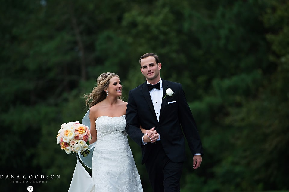 TPC wedding | Amanda & Jonathan 10057