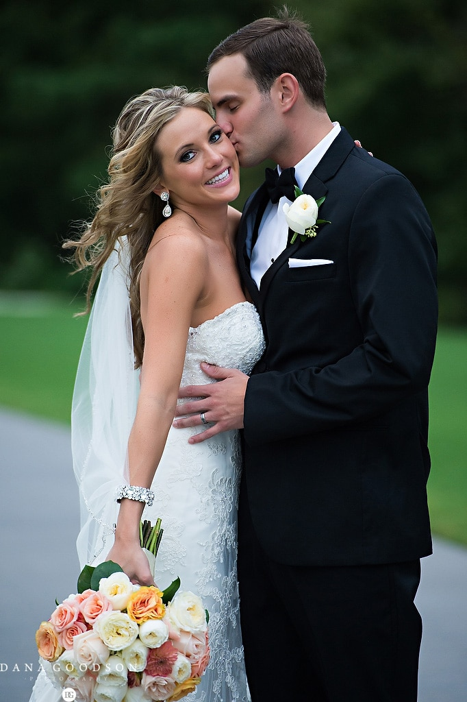 TPC wedding | Amanda & Jonathan 10058