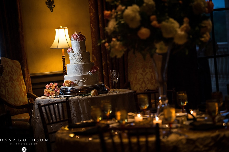 TPC wedding | Amanda & Jonathan 10061