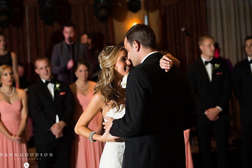 TPC wedding | Amanda & Jonathan 10065