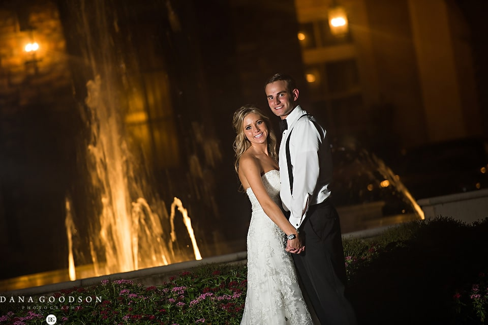 TPC wedding | Amanda & Jonathan 10092