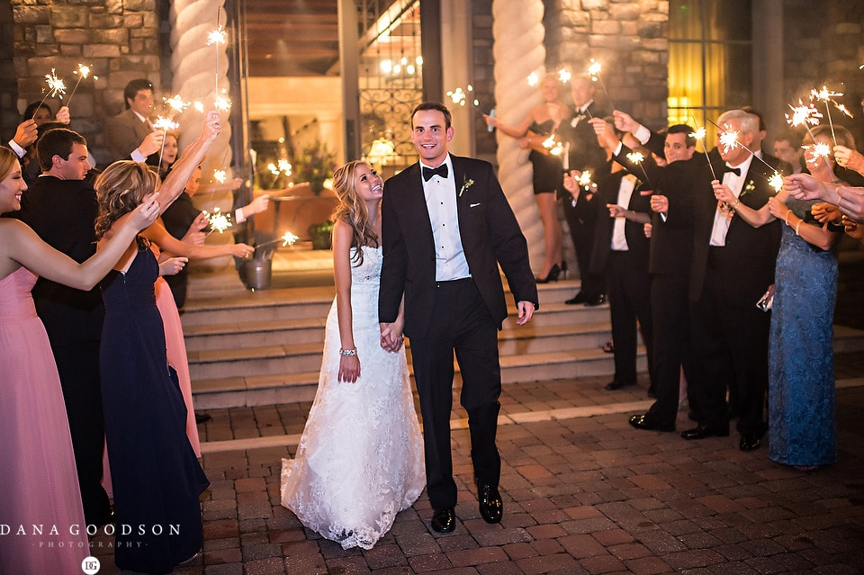 TPC wedding | Amanda & Jonathan 10094