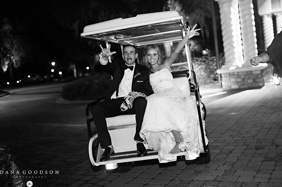 TPC wedding | Amanda & Jonathan 10095