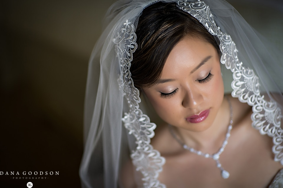 Ritz Carlton Wedding | Melissa & Eric 10097