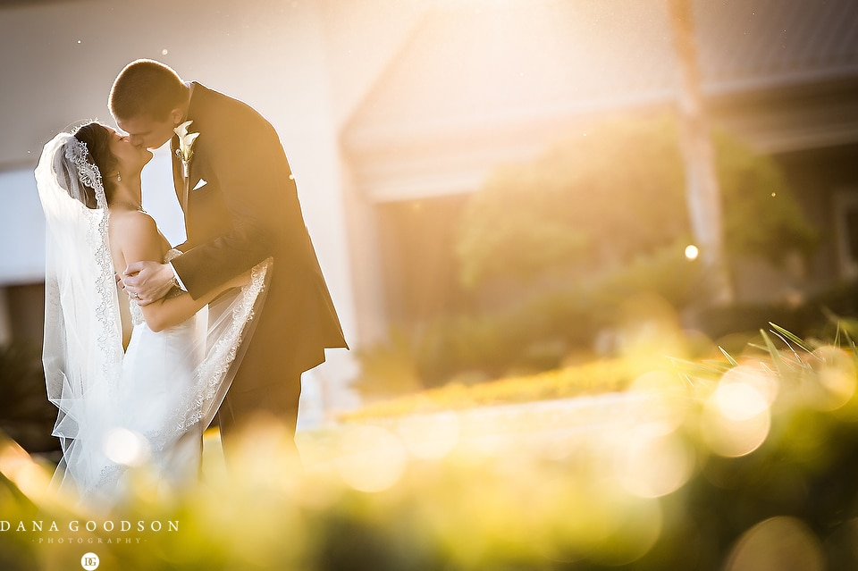 Ritz Carlton Wedding | Melissa & Eric 10143