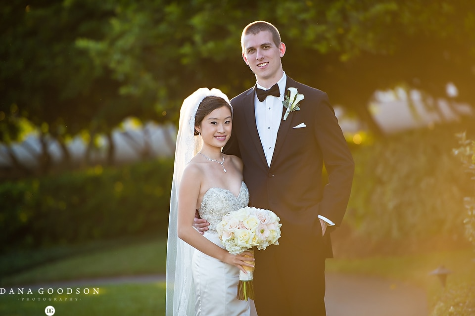 Ritz Carlton Wedding | Melissa & Eric 10144