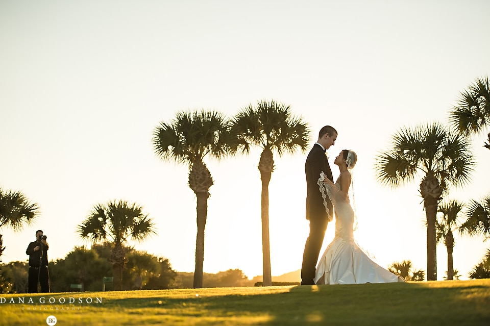 Ritz Carlton Wedding | Melissa & Eric 10147