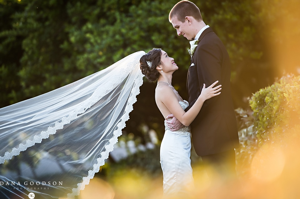 Ritz Carlton Wedding | Melissa & Eric 10150