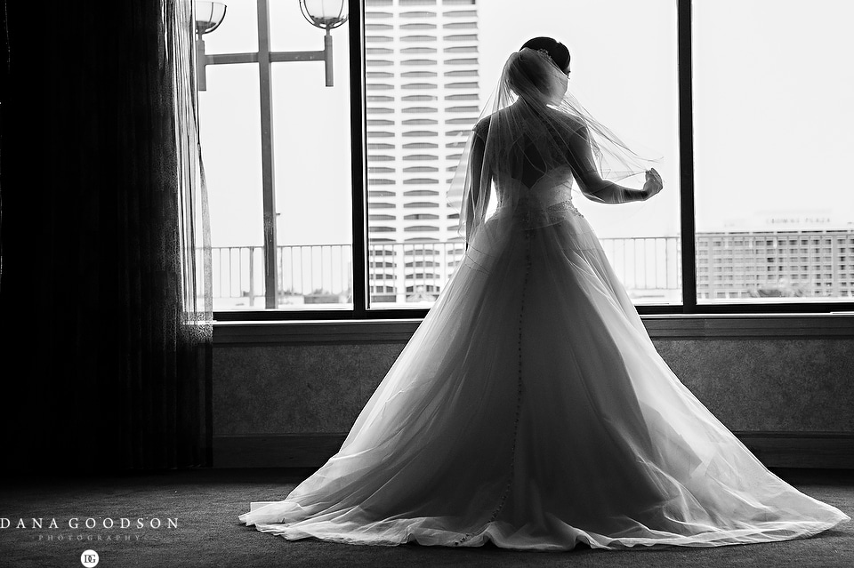 Jacksonville Wedding | Danielle & Michael014