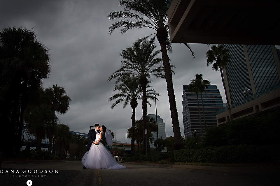 Jacksonville Wedding | Danielle & Michael050