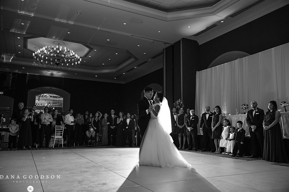 Jacksonville Wedding | Danielle & Michael064