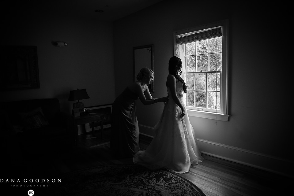Ribault Club Wedding | Andrea & Matt009
