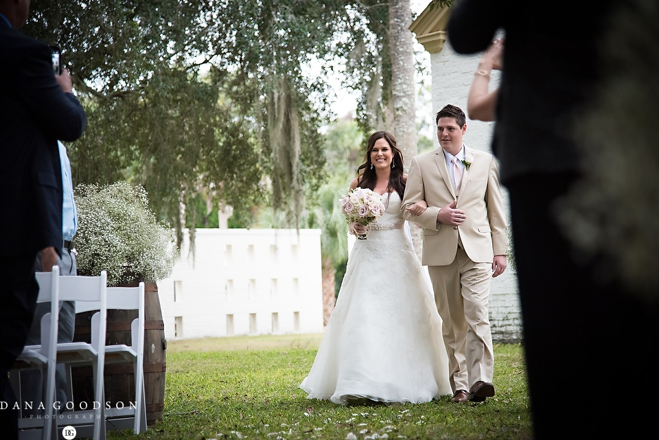 Ribault Club Wedding | Andrea & Matt022