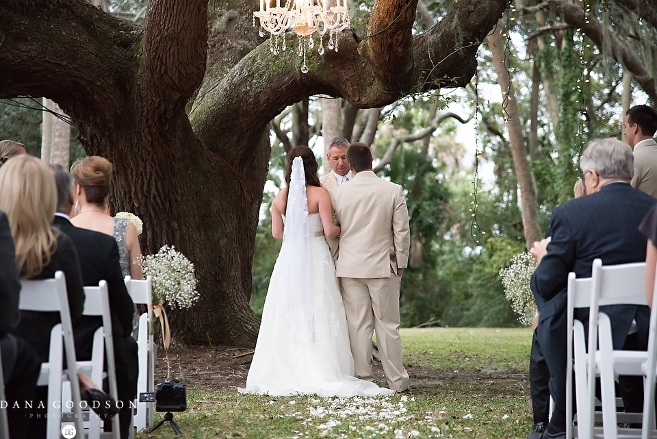Ribault Club Wedding | Andrea & Matt025