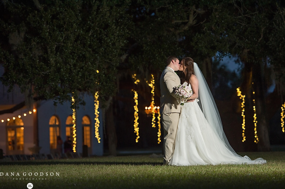 Ribault Club Wedding | Andrea & Matt032