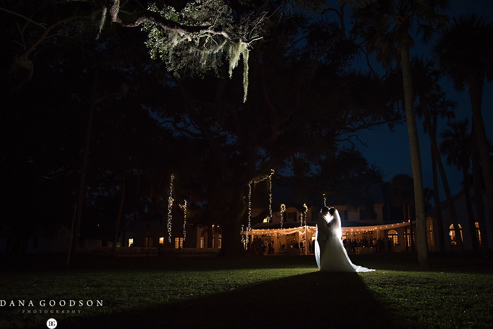 Ribault Club Wedding | Andrea & Matt033