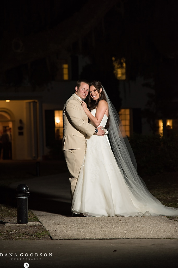 Ribault Club Wedding | Andrea & Matt035