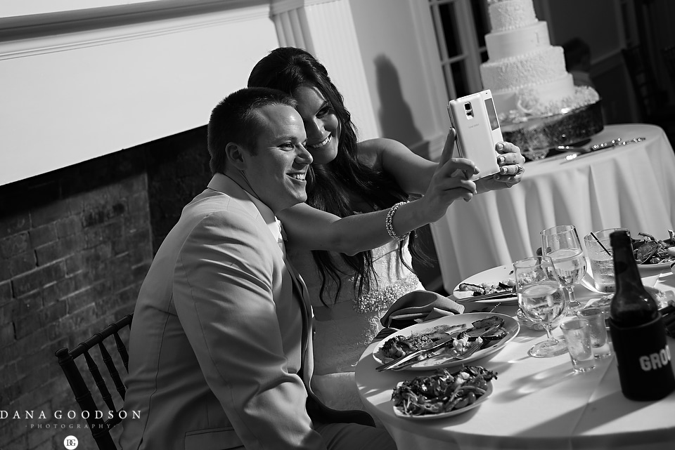 Ribault Club Wedding | Andrea & Matt045