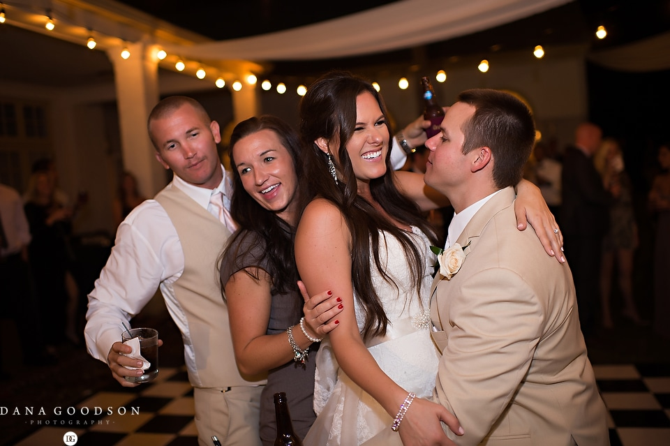 Ribault Club Wedding | Andrea & Matt048