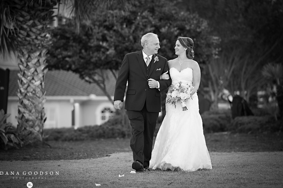 wedding_low res_10302