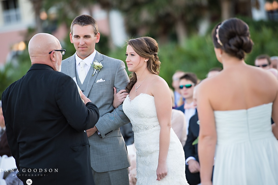 wedding_low res_10354