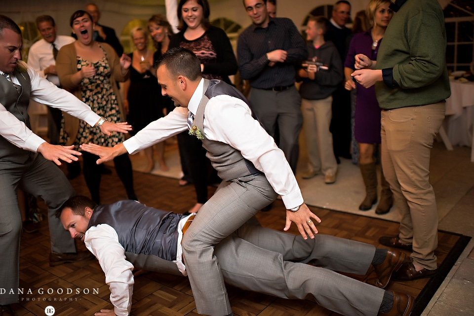 wedding_low res_10652