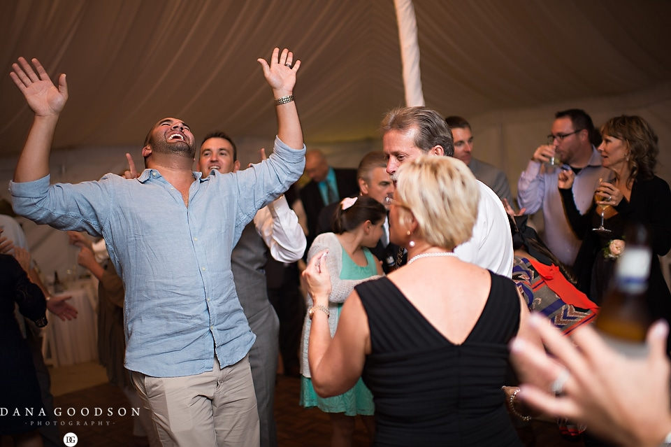 wedding_low res_10683