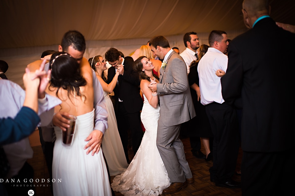 wedding_low res_10699