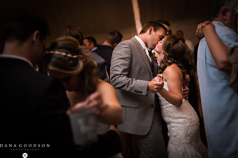 wedding_low res_10704