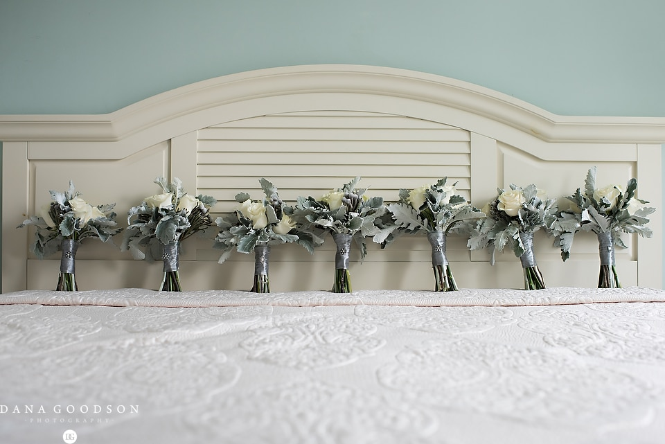 White Room Wedding | Theresa & Nick003