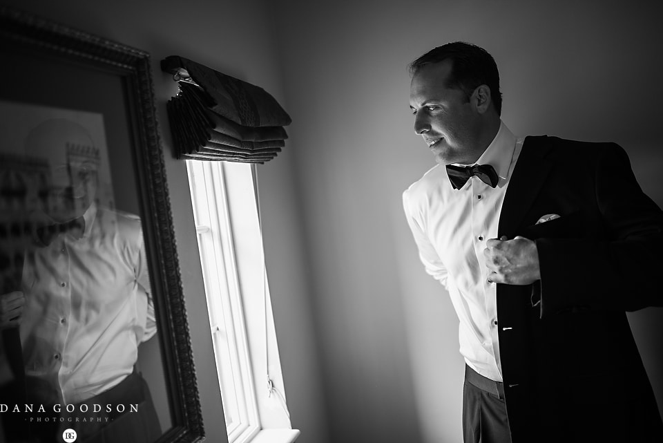 White Room Wedding | Theresa & Nick009