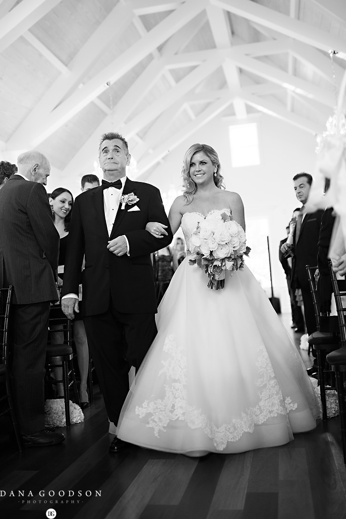 White Room Wedding | Theresa & Nick024