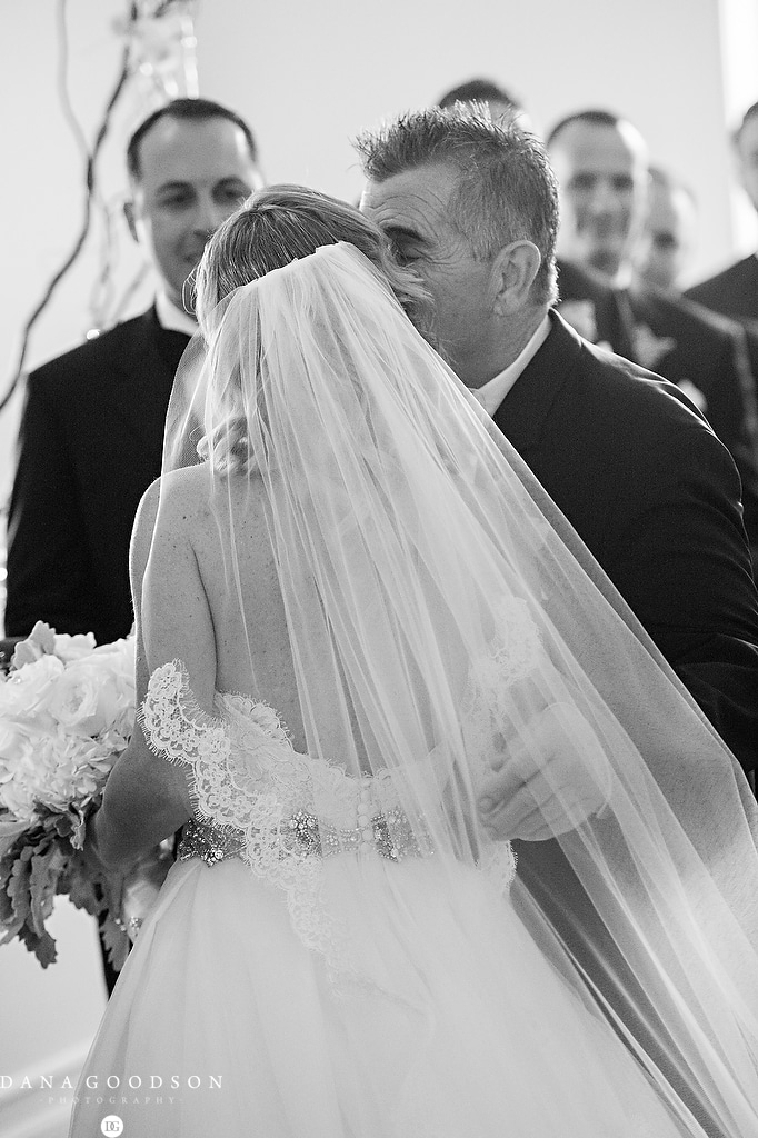 White Room Wedding | Theresa & Nick025