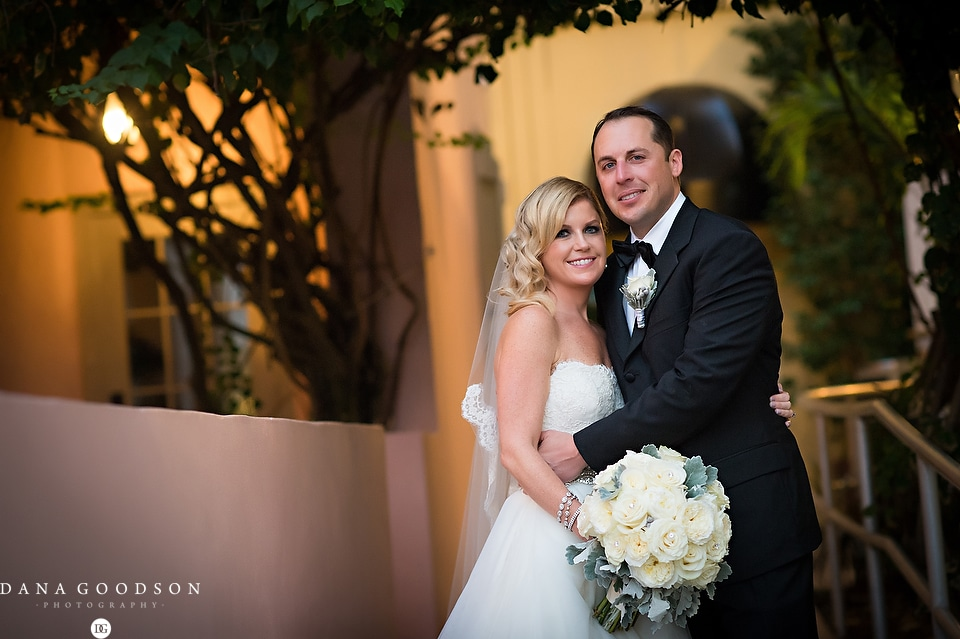 White Room Wedding | Theresa & Nick031